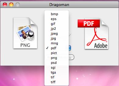Dragoman2.png
