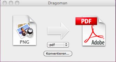 Dragoman3.png