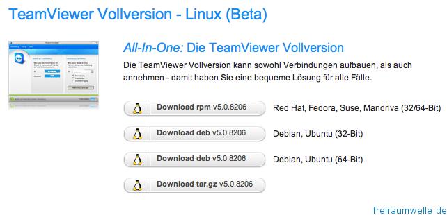 TeamViewerLinux.png