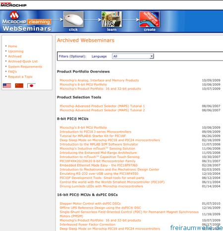 Microchip_Webseminars.png