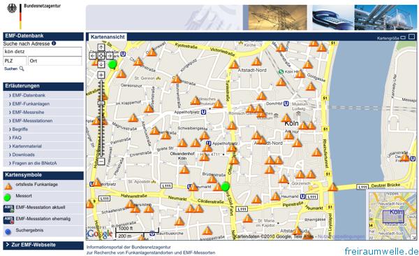 EMF-Karte.png