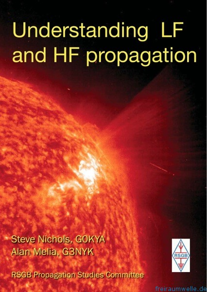 LF and HF Book