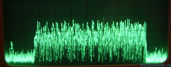 OFDM-Spektrum.png