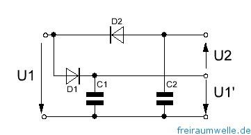 Spannungsverdoppler2.JPG