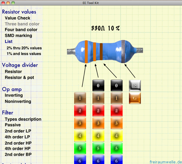EE Tool Kit.png