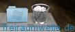 Windows-Programmordner